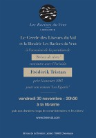 http://lesracinesduvent.com/files/gimgs/th-12_lesracines-2012-30novembre.jpg